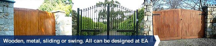 gate_banner