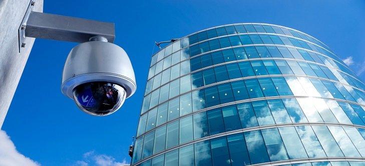 CCTV_Banner-Pic