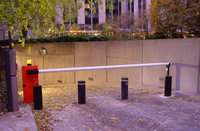 barriers_image_1tn