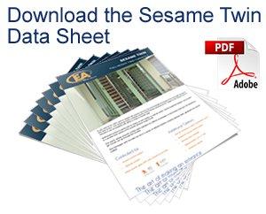 Sesame-Twin-Datasheet-Icon