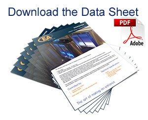 Sweeper-Datasheet-Icon