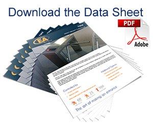 EA-Tripod-Datasheet-Icon