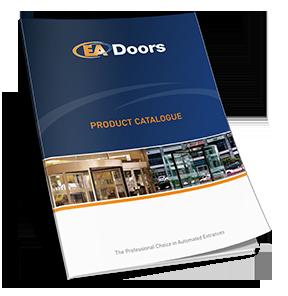 Brochure_EA-Doors_Product-Catalogue_cover