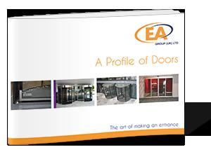 Brochure_Profile-of-Doors_PBK13