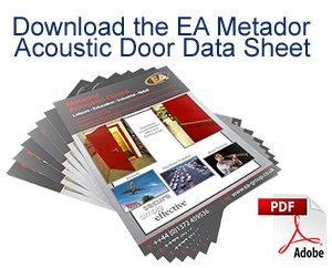 EA-Metador-Acoustic-Download