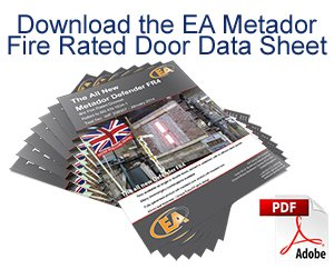 EA-Metador-FR-Download