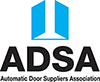 ADSA-logo-tall_2