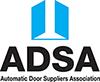 ADSA-logo-tall_2