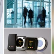 Access Control Systems Banner