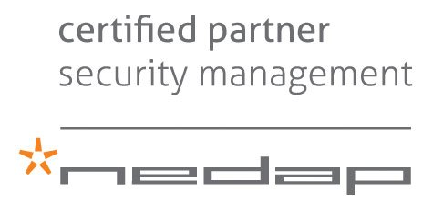Nedap_certified_partner