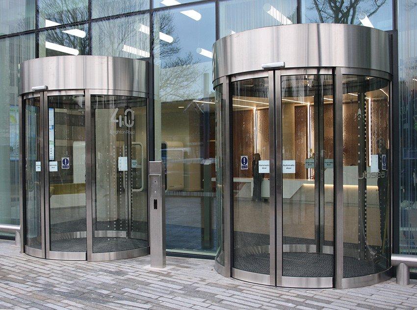 Curved Sliding Doors Amp Circle Slide Door Systems Ea Group Uk