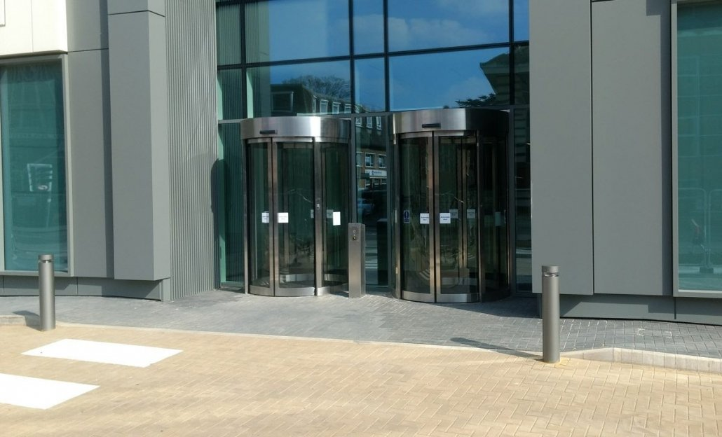 Curved Sliding Doors Amp Circle Slide Door Systems Ea Group Uk