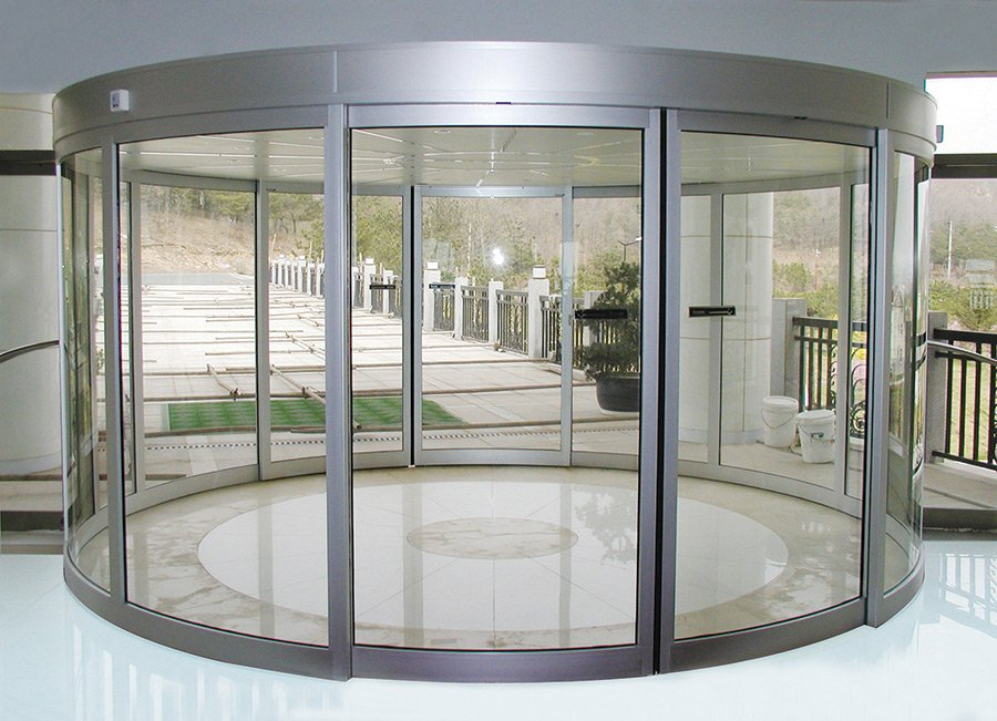 Curved Sliding Doors Ea Group
