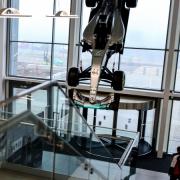 EA_Revolving_Door_Silverstone