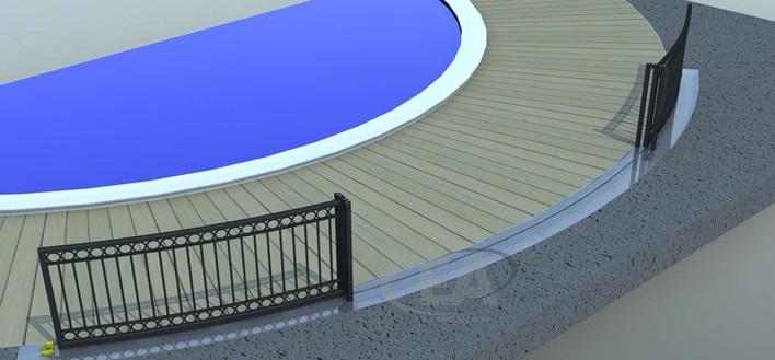 Curved_Pool_Gate1