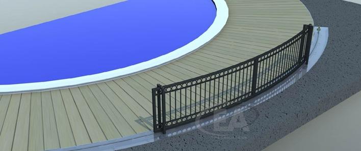 Curved_Pool_Gate2