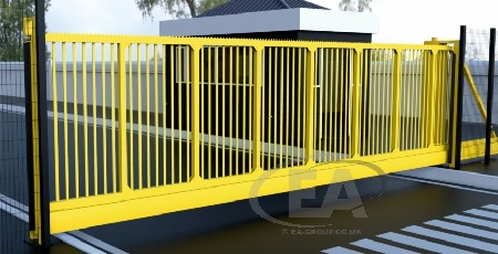 yellow_cantilever_small_V1